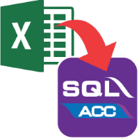 SQL Excel Import Program