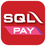 sql account payroll