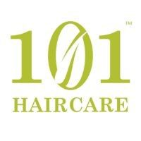 Customer of SQL: 101 hair care
