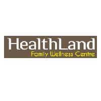 HealthLand-logo