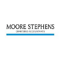 Moore-stephens-logo