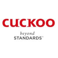 Customer of SQL - Cloud Accounting Software: cuckoo