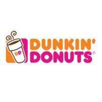 Customer of SQL: dunkin donuts