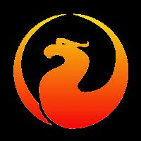 Firebird Super Server