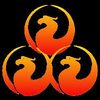 SQL Multi Firebird Startup