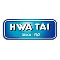 Customer of SQL - Best Accounting Software: hwa tai