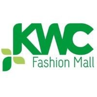 Customer of SQL Accounting Software: kwc ffashion mall