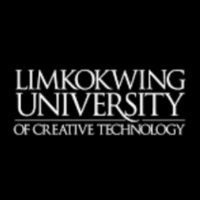 Customer of SQL - Top Accounting Software: limkokwing university