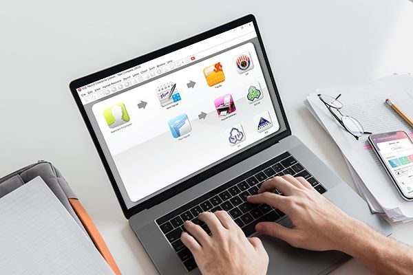payroll-online-training