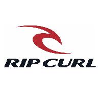 rip-curl-logo