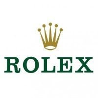 Customer of SQL - The Number 1 Accounting Software: rolex