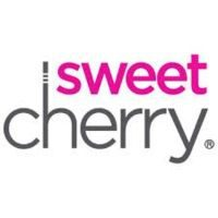 Customer of SQL - Best Accounting Software: sweet cherry