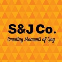 Customer of SQL: s&j co