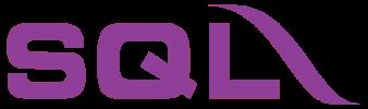sql-logo-purple